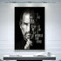 products/Steve_Jobs_Canvas_Wall2.jpg
