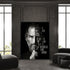 products/Steve_Jobs_Canvas_Wall.jpg