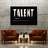products/Talent_Canvas_Wall.jpg