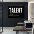 products/Talent_Canvas_Wall_Office2.jpg
