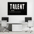products/Talent_Canvas_Wall_Office.jpg