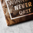 products/Winners_Never_Quit_canvas_Corner.jpg