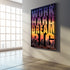 products/WorkHardDreamBig_Canvas_Perspective_Wall.jpg