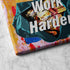 products/Work_Harder_Canvas_basic_corner.jpg