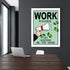 products/Work_In_Silence_canvas_office1.jpg