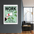 products/Work_In_Silence_canvas_office2.jpg