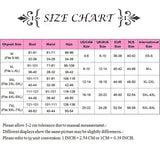 Women's Plus Size Transparent Printed Backless Sexy Teddy Lingerie - Sex Toys Wunderland