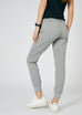 Stacey Lux French Terry Pants