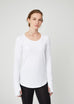 Colette Long Sleeve Tee