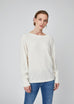 Alex Reversible Cashmere Sweater