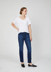 Indy Slim Fit Jean - Organic Cotton