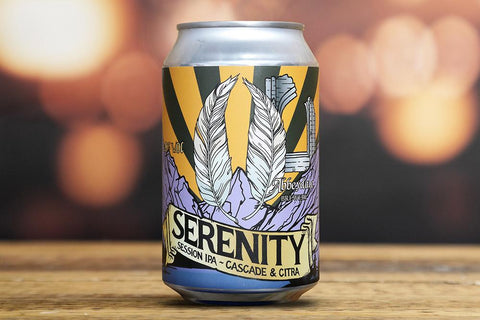 abbeydale-brewery-serenity-craft-beer