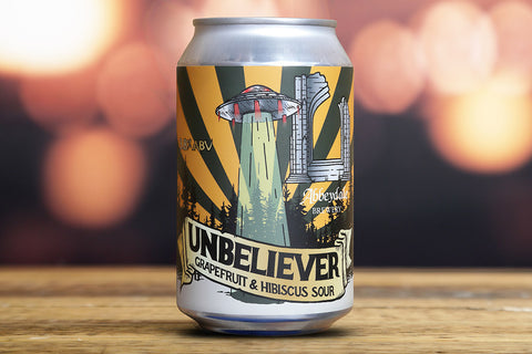 abbeydale-unbeliever-serenity-craft-beer
