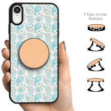Animal Skin Create Your Own Personalized Phone Stand