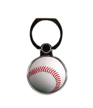 Baseball Sports Phone Ring