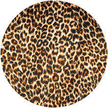 Leopard Animal Skin Phone Stand