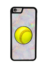 Brand New Softball Sports Phone Stand