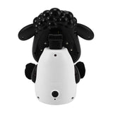Madsbag LED Table Desk Night Lamp For Home Office Study - Sheep
