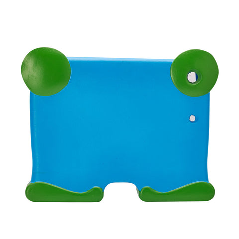 iPad Cases | Buy Animal Shaped iPad Cases Online India – madsbag com