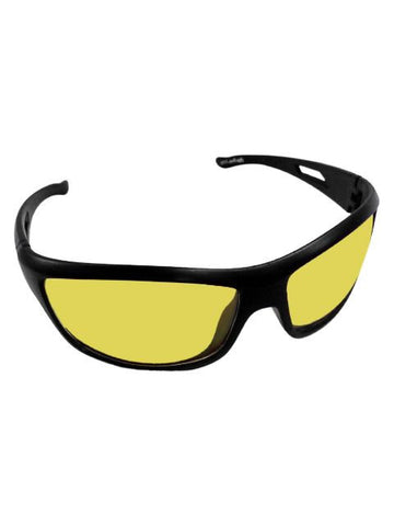 Madsbag Night Driving Glasses 703