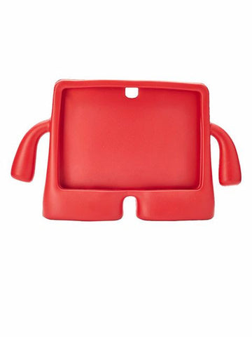 "Madsbag Tablet Case Samsung Galaxy Tab 3, Tab 4 (10.1"") (Red)"