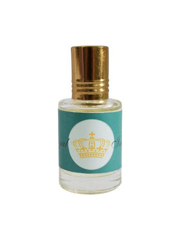 Madsbag Aromas | Royal Imperial