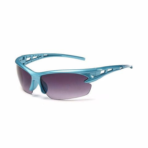 Madsbag Sun Glasses - Premium