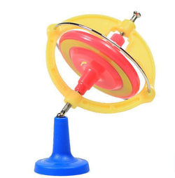 Madsbag Magic Gyroscope | Children Science Toys