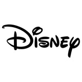 Disney Logo proud partner of PolyGlide Synthetic Ice