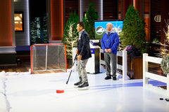 ice-skating-ishark-tank