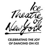 Ice Theatre of New York Logo