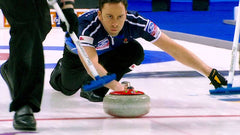 usa-curling-team