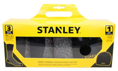 the stanley sock