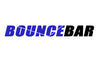 The BounceBar - Rebounding Dasher Curb - PolyGlide Ice