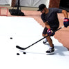 Synthetic Ice - Maxi-Pack Starter Kit - 128 SF - PolyGlide Ice