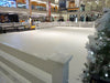 PolyGlide Ice - Portable Event Rink - Full Pallet Packages - PolyGlide Ice