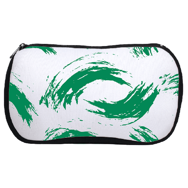 Custom Neoprene Cosmetic Bags