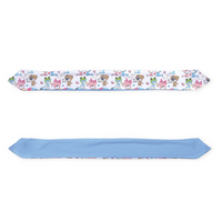 Custom Headbands for Infants Adults