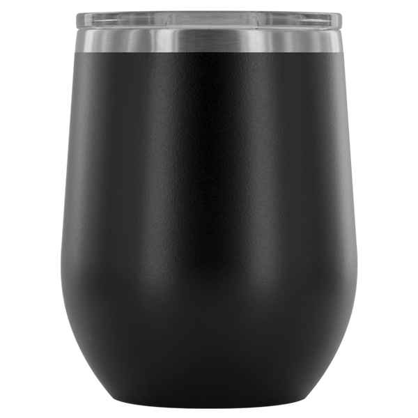 Custom Insulated Tumbler
