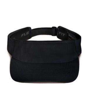 Custom Flexfit Visor