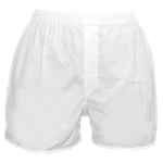Custom Mens Boxer Shorts