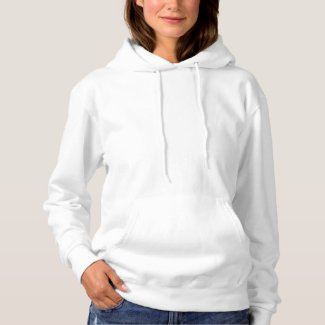 Custom Women's Hoodies