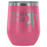 WineFever Insulated Tumbler