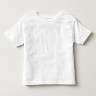 Custom Toddler Tees