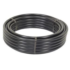 Nylon Air Tubing & Rubber Air Hose