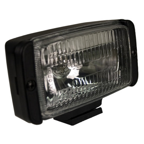 OE Driving Light Kit - utilitytruckparts