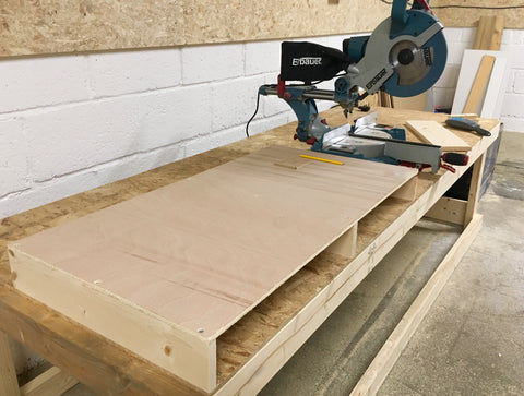 mitre-saw-table