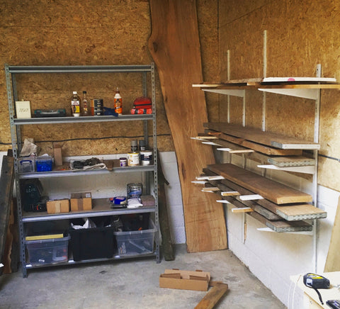 new-woodwork-workshop