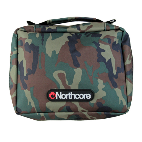 Northcore Basic Travel Pack