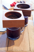 PRE ORDER - Canadiano Coffee Pour Over